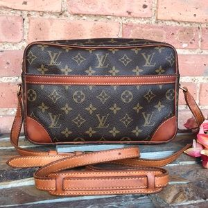 🌟authentic louis vuitton bag